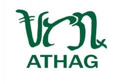athag hilot logo