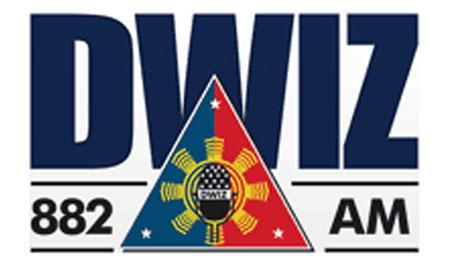 Logo from http://www.dwiz882.com/